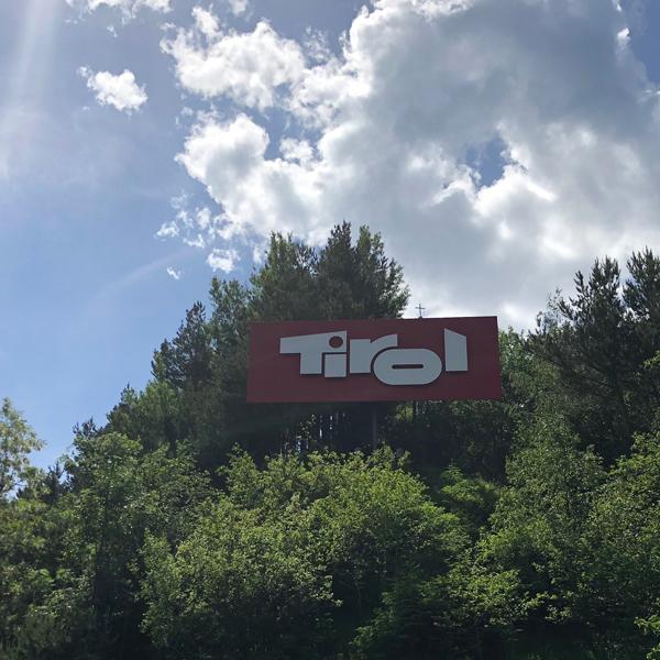 Appartement Tirol - Urlaubsland mit fast unbegrenzten Möglichkeiten